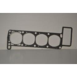 Прокладка ГБЦ ГАЗ-406  406-1003020-10-Р