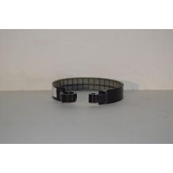 Лента тормозная МТЗ    50-4202100-А-Р2 (шашечка 40 мм)