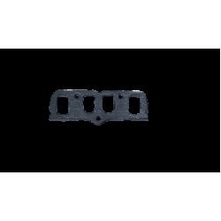 Прокладка газопровода ГАЗ-51 средняя 12-1008080