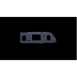 Прокладка газопровода ГАЗ-51 крайняя 12-1008084