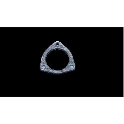 Прокладка газопровода  ЯМЗ-240     240-1008098
