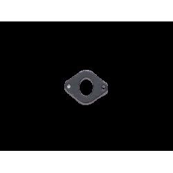 Прокладка глушителя Д-50, Д-240