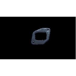 Прокладка коллектора впускного ЯМЗ-240