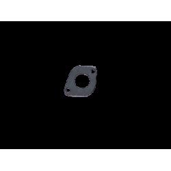 Прокладка коллектора выпускного крайняя Д-50, Д-240
