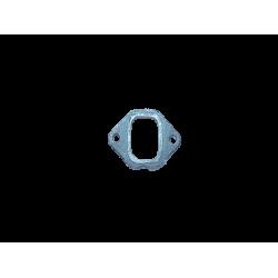 Прокладка коллектора выхлопного СМД-60